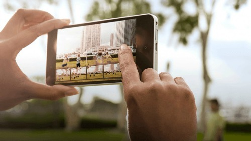 "Samsung Galaxy S8: chip Snapdragon 835 hay Exynos 8895 ""ngon"" hơn? - 3"