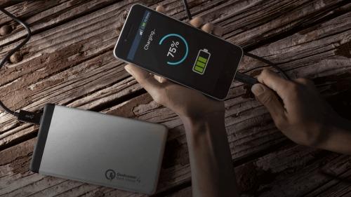"Samsung Galaxy S8: chip Snapdragon 835 hay Exynos 8895 ""ngon"" hơn? - 4"