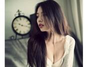 Vì sao người có ngoại hình đẹp thường dễ ngoại tình?