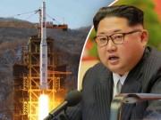 Thế giới - Triều Tiên dọa san phẳng Mỹ nếu dám bắn chỉ 1 viên đạn
