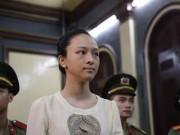 An ninh Xã hội - Công bố kết luận điều tra bổ sung vụ hoa hậu Phương Nga