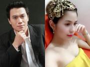Bất ngờ chuyện sống thử 3 năm như vợ chồng của Việt Anh  Chạy án  và bạn gái