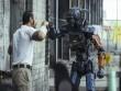 Robot nổi loạn: Loài người đã sẵn sàng cho Cách mạng công nghiệp 4.0?