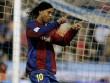 Ronaldinho 37 tuổi: Tượng đài bất tử với đôi chân ma thuật