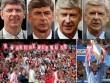 Arsenal - Wenger: Kẻ thức thời mới là trang tuấn kiệt