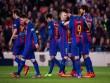 19 sao Barca ghi bàn: Cỗ máy siêu hủy diệt