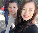 Giao hữu VN-Đài Loan: Miếng vá của HLV Hữu Thắng - 2
