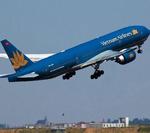 Máy bay mất liên lạc vì kiểm soát không lưu ngủ - 2