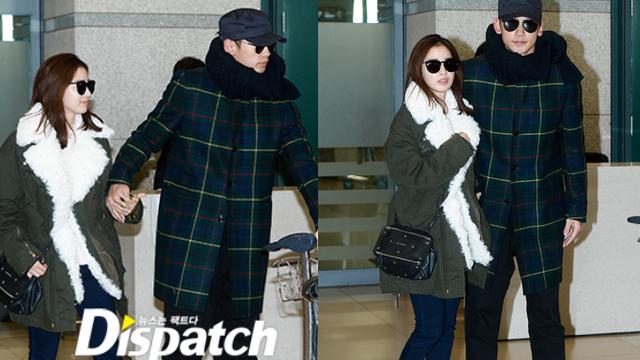"""Sướng như tiên khi ở nhà chồng, Kim Tae Hee vẫn """"ra riêng"""" - 10"""