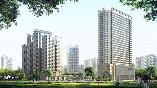 Aeon Mall tới đâu, bất động sản tăng tới đó - 2