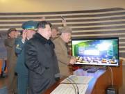 Thế giới - Triều Tiên tuyên bố sẵn sàng chiến tranh với Mỹ