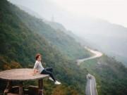 5 điểm đến chất lừ, đi hoài không chán ở Đà Nẵng