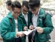 Đề thi thử của Hà Nội liên tiếp xảy ra lỗi: Phương án chấm thi sẽ như thế nào?