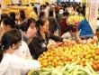 Từ 27/3 siêu thị sẽ tặng quà miễn phí cho khách có thẻ Co.opmart