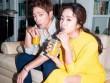 """Sướng như tiên khi ở nhà chồng, Kim Tae Hee vẫn """"ra riêng"""""""