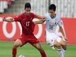Torres truyền cảm hứng cho SAO U20 Việt Nam thăng hoa
