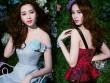 Hoa hậu Đặng Thu Thảo tiếp tục sứ mệnh đại sứ thương hiệu Elise
