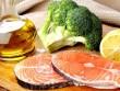 Top 10 thực phẩm ngừa ung thư vú hiệu quả