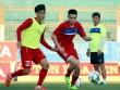 """U20 Việt Nam có """"hàng độc"""" chuẩn bị so tài World Cup"""