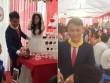 Sự thật về đám cưới kỳ lạ chú rể đeo đầy vòng vàng gây xôn xao mạng