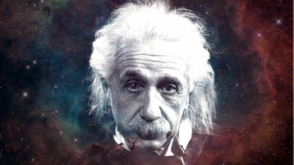 """8 thói quen """"lập dị"""" của các thiên tài - 1"""