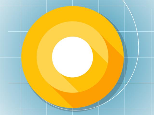 Những tính năng tuyệt vời trên hệ điều hành Android O - 6