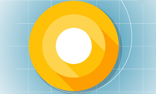 Android O bản Developer Preview trình làng với tính năng tiết kiệm pin tối đa - 1