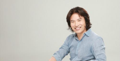 CHÍNH THỨC: Samsung công bố trợ lý ảo Bixby - 2