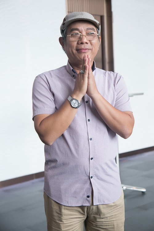 """Diễm My, Trung Dân thay phiên """"dìm hàng"""" chồng Hari Won - 6"""