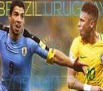 Argentina – Chile: Trông cả vào Messi - 3