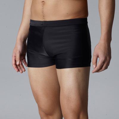 Quý ông có nên mặc quần sịp? - 1