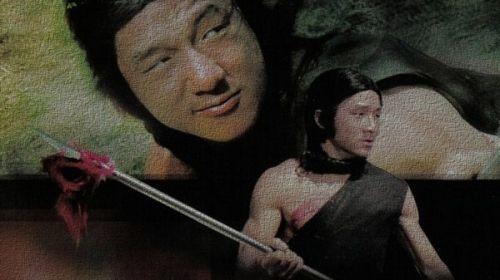 Người gan dạ nhất cũng thấy rợn người với video này của Thành Long - 2