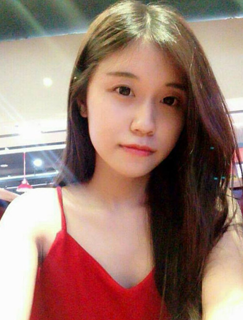 Bất ngờ với bức ảnh dậy thì thành công của cô gái Tuyên Quang - 2