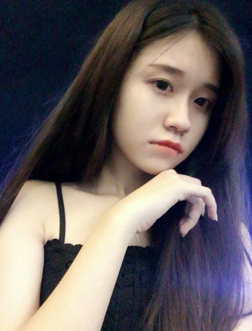 Bất ngờ với bức ảnh dậy thì thành công của cô gái Tuyên Quang - 5