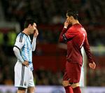 """Chelsea: Costa lên tuyển, """"đong đưa"""" cả Real & Barca - 2"""
