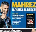 Barca: Messi nhỏ nhen, trù dập đồng đội vì … Ronaldo - 2