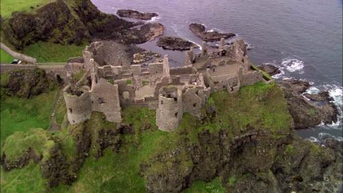 12 địa danh đẹp hoàn hảo ở Ireland - 1
