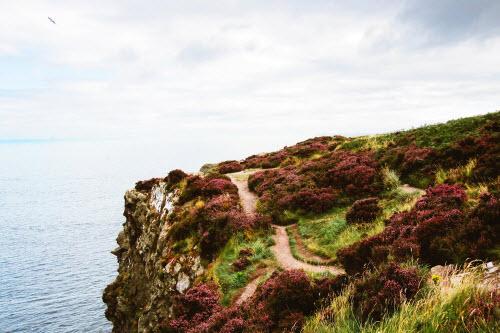 12 địa danh đẹp hoàn hảo ở Ireland - 3