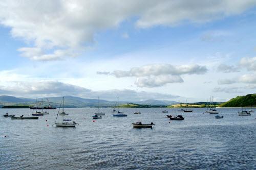 12 địa danh đẹp hoàn hảo ở Ireland - 4