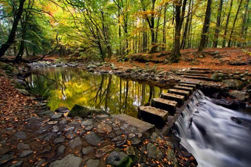 12 địa danh đẹp hoàn hảo ở Ireland - 5