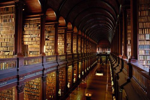 12 địa danh đẹp hoàn hảo ở Ireland - 6