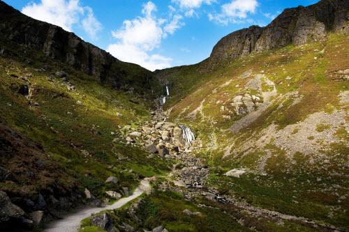 12 địa danh đẹp hoàn hảo ở Ireland - 7