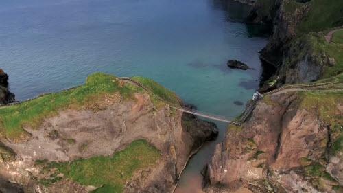 12 địa danh đẹp hoàn hảo ở Ireland - 8