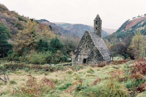 12 địa danh đẹp hoàn hảo ở Ireland - 10