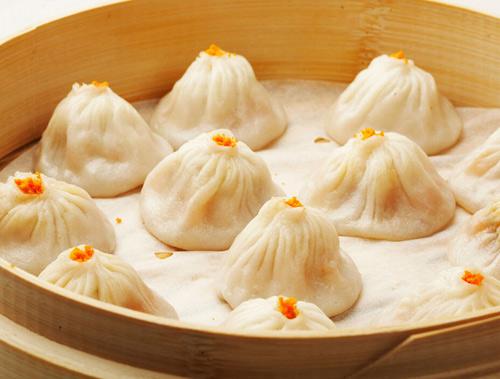 Bật mí cách nấu 10 món đặc sản nức tiếng Thượng Hải - 12