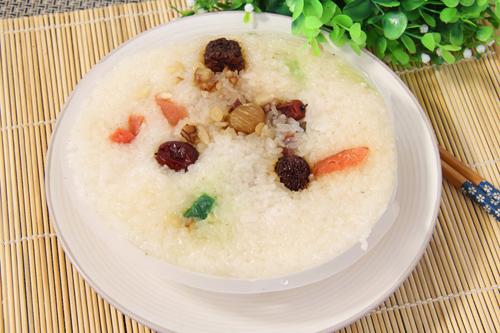 Bật mí cách nấu 10 món đặc sản nức tiếng Thượng Hải - 11