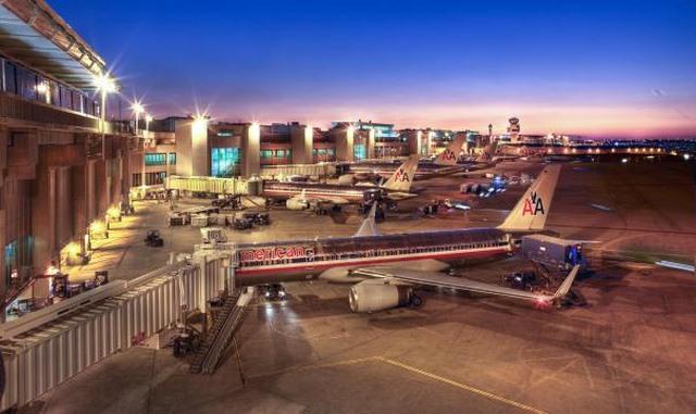Nhân viên ngủ gật uy hiếp an toàn bay: Mỹ phạt thế nào? - 2