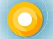 Android O bản Developer Preview trình làng với tính năng tiết kiệm pin tối đa