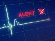 Sức khỏe đời sống - Gặp 8 dấu hiệu này, có thể bạn đã mắc bệnh tim