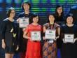"""Vingroup – """"nơi làm việc tốt nhất Việt Nam"""" về BĐS, bán lẻ và du lịch"""